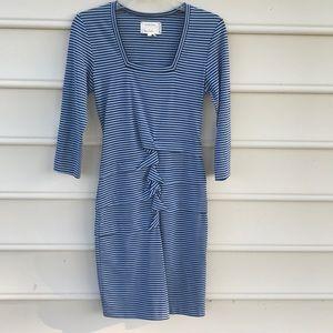 Nicole Miller 💎💎. Maternity dress